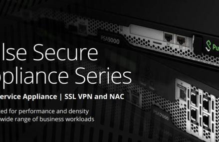 Pulse Secure Appliance SSL VPN SolutionPotoco Systems | Potoco Systems