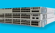 Cisco Catalyst 9300 Series Switch